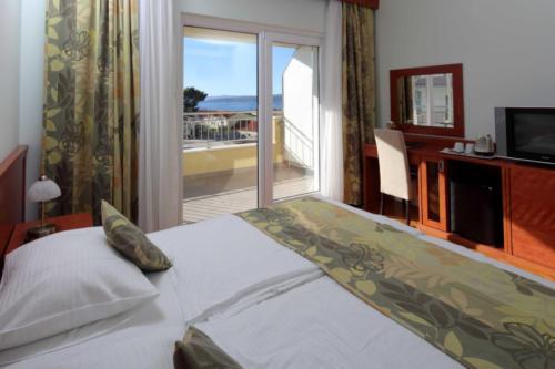 double room sea view (4)