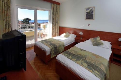 double room sea view (5)