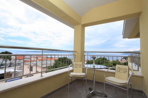 double room sea view (7)
