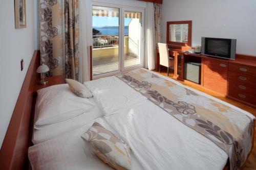 double room sea view (8)